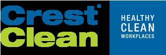 CrestClean
