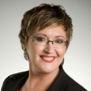 Caroline Wedding - Master Franchise for Auckland North Shore and Auckland West