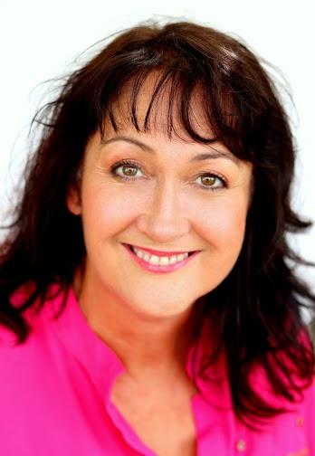 Linda Hill - Master Franchise for Auckland East