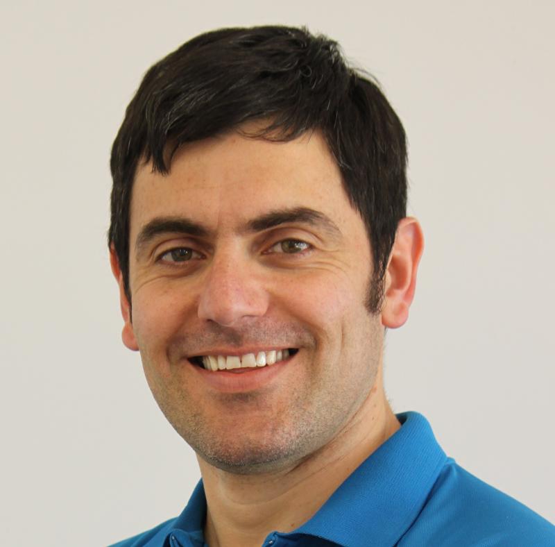Danny Mastroianni - Master Franchisee for Central Otago