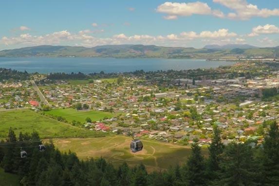 Rotorua 5 Crestclean Franchises For Sale